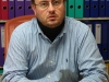Christophe Chomel