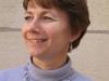 Brigitte Scharff